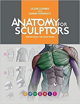 anatomiyforscultors1
